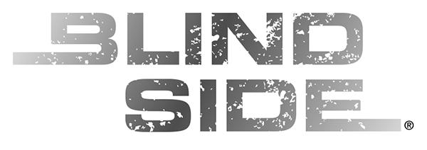 Winchester Blind Side logo