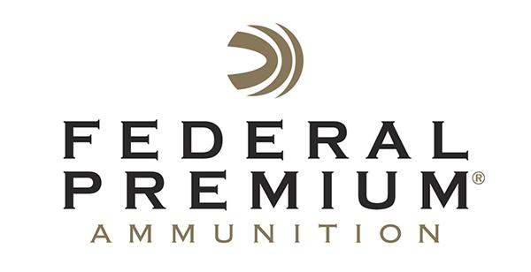 Federal Premium logo