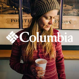 Columbia Apparel