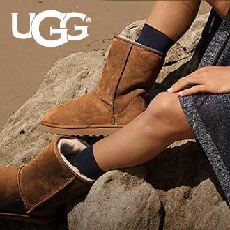 UGG Footwear
