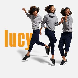 Lucy Apparel