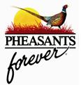 Pheasants Forever
