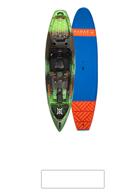 Shop Paddle Boards and Kayaks