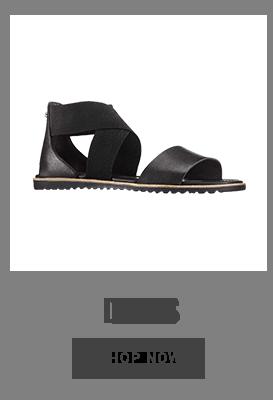 Shop Womens Dress Footwear