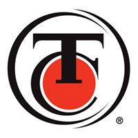Thompson Center Logo