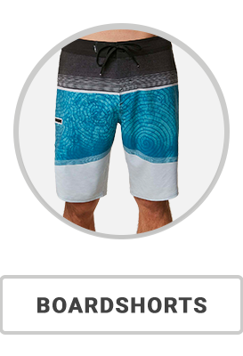 94e9603887 Men's Swimwear | SCHEELS.com