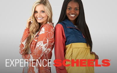 Experience Scheels Blog Post: Our Expert's Top Rainwear Picks