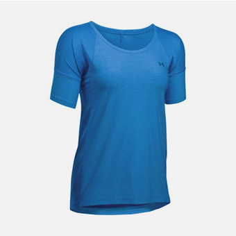 Under Armour Women's Clothing