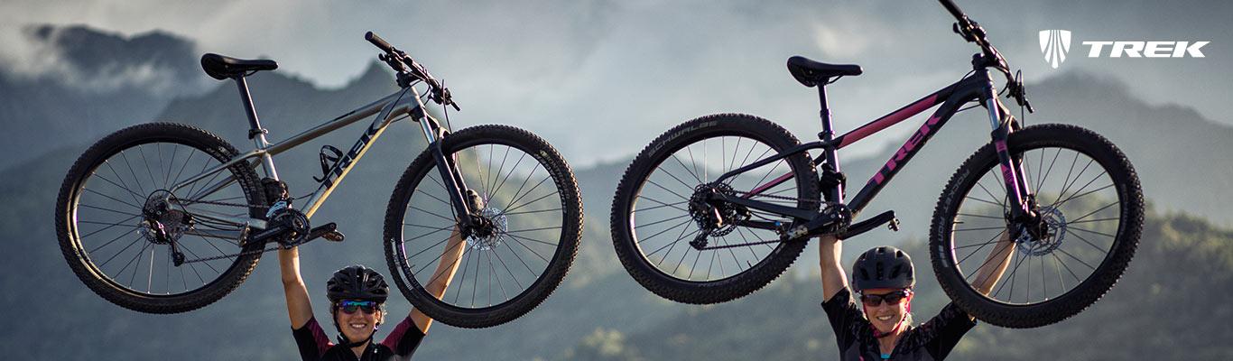 Bikes Banner