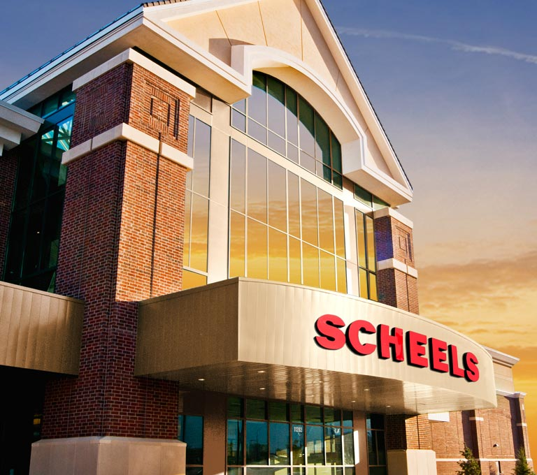 Rochester Scheels | SCHEELS.com