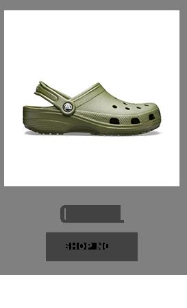 Shop Womens Casual Footwear