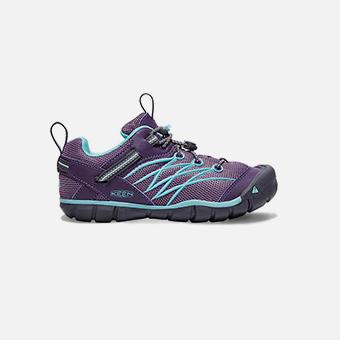 KEEN Girls' footwear