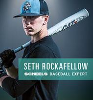 Scheels Baseball Expert
