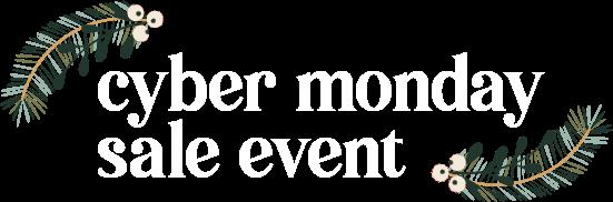 Scheels Cyber Monday Sale Event