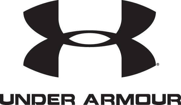 shop under armour sale items