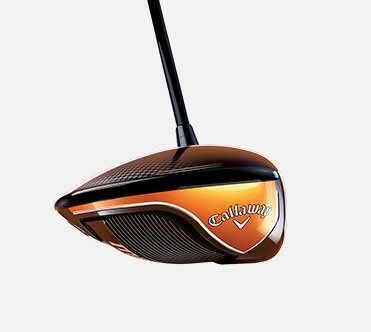 Shop Callaway Golf Clubs and accessories
