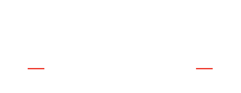 Our goal is to be the best retailer in the eyes and minds of our customers and associates