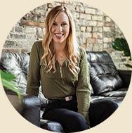 Brittany Schaan, SCHEELS Expert