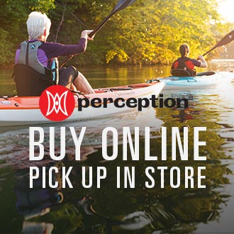 Perception | Buy Online Pick Up In Store