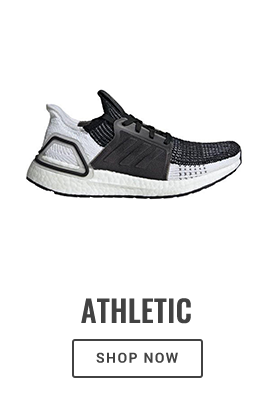 Shop Womens Athletic Footwear