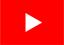 Visit Scheels Outdoors on YouTube
