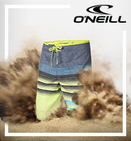 Shop O'Neill