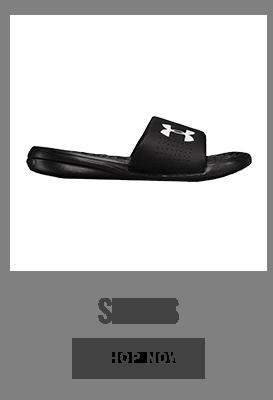 Shop Mens Slides