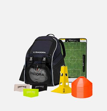 Soccer: Cleats, Goals \u0026 More | SCHEELS.com