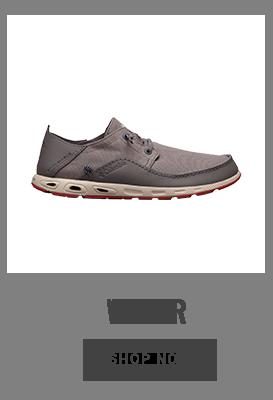 Shop Mens Water Shoes