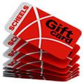 check balance of michaels gift card