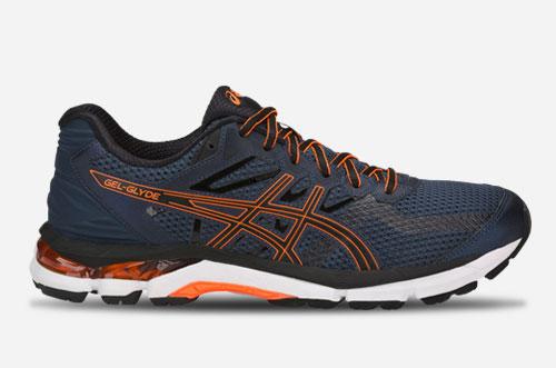 Men's ASICS GEL-Glyde Running