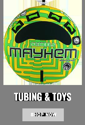 Shop Tubing Toys