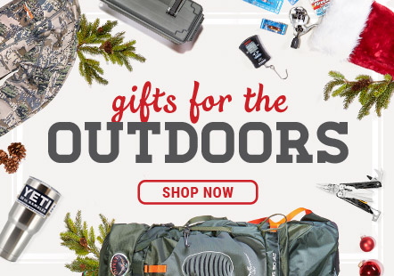 Gifts for Outdoors