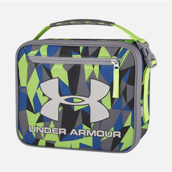 Under Armour Bags & Packs