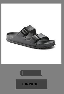 Shop Womens Casual Shoes