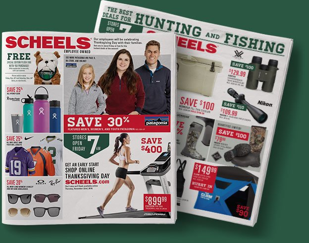 Scheels All Sports Scheels Discover Your Passion Oukasinfo
