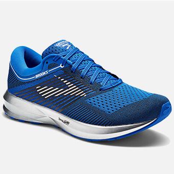 Brooks Men's Footwear