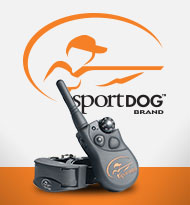 Sportsdog Dog Training Collar
