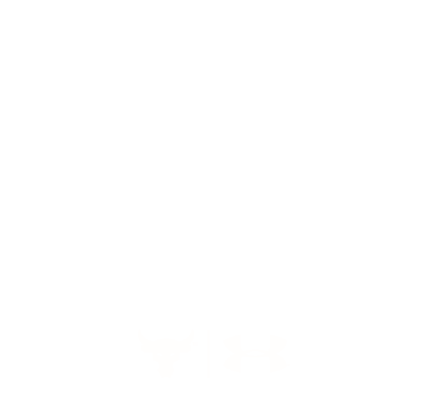 UA The Rock Collection