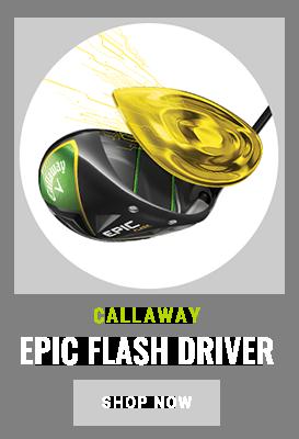 Calloway Driver