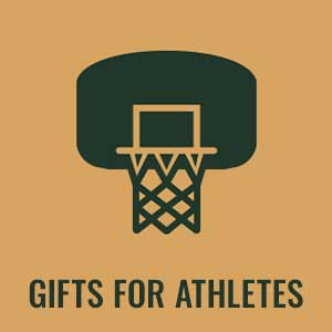 Gifts for Sports