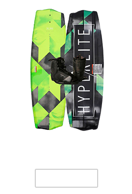 Boards and Skis
