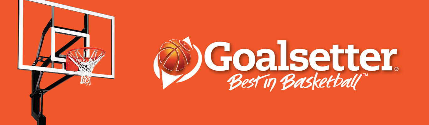 Goalsetter basketball best in basketball