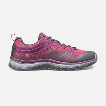 KEEN Women's footwear