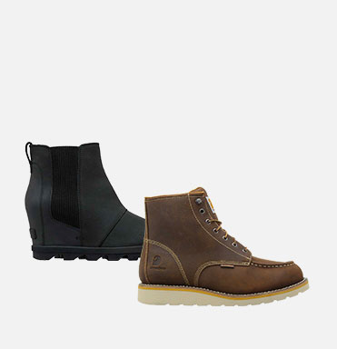 Boots | SCHEELS.com