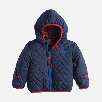 bb53b5942 The North Face | SCHEELS.com