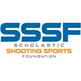 Scholastic Shooting Sports Foundation