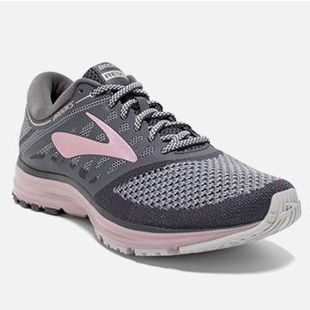 ab64481ec8986 Brooks Women s Footwear