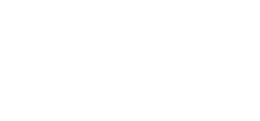 Under Armour, Nike and Patagonia logo