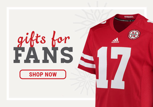 Gifts for Sports Fans, Shop Fan Gear